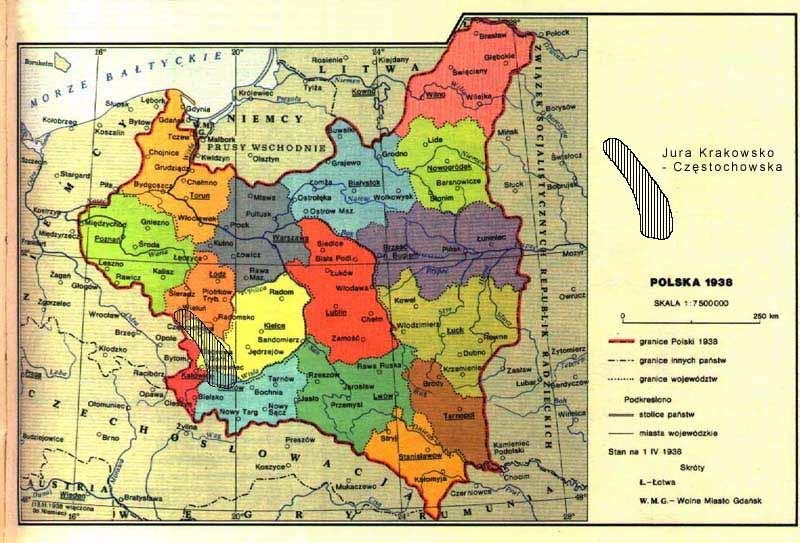 Historia Wirtualna Jura
